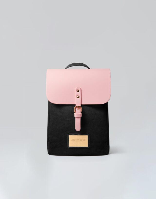 FLAP TOP Pink