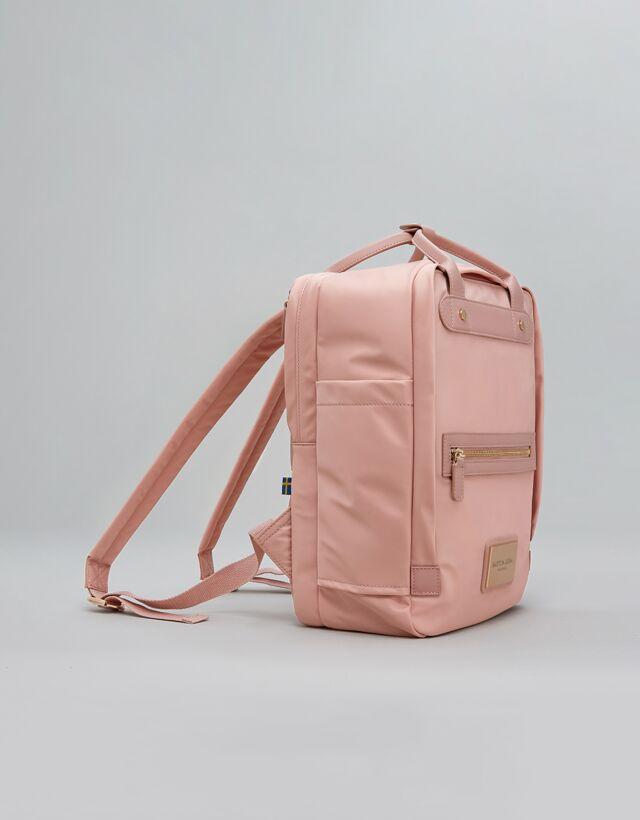 Lillen Pink