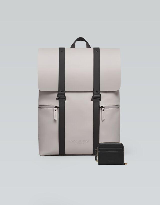 Spläsh 16'' Backpack + Accessory Set (Worth € 198)