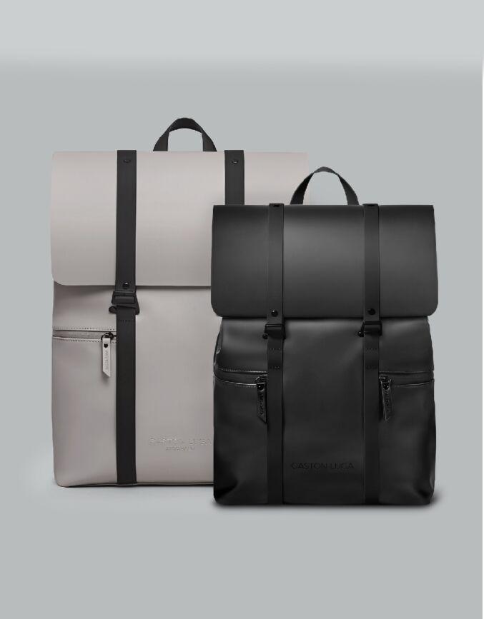 """Spläsh 16"""" + Spläsh 13"""" Backpack Set (worth €268)"""