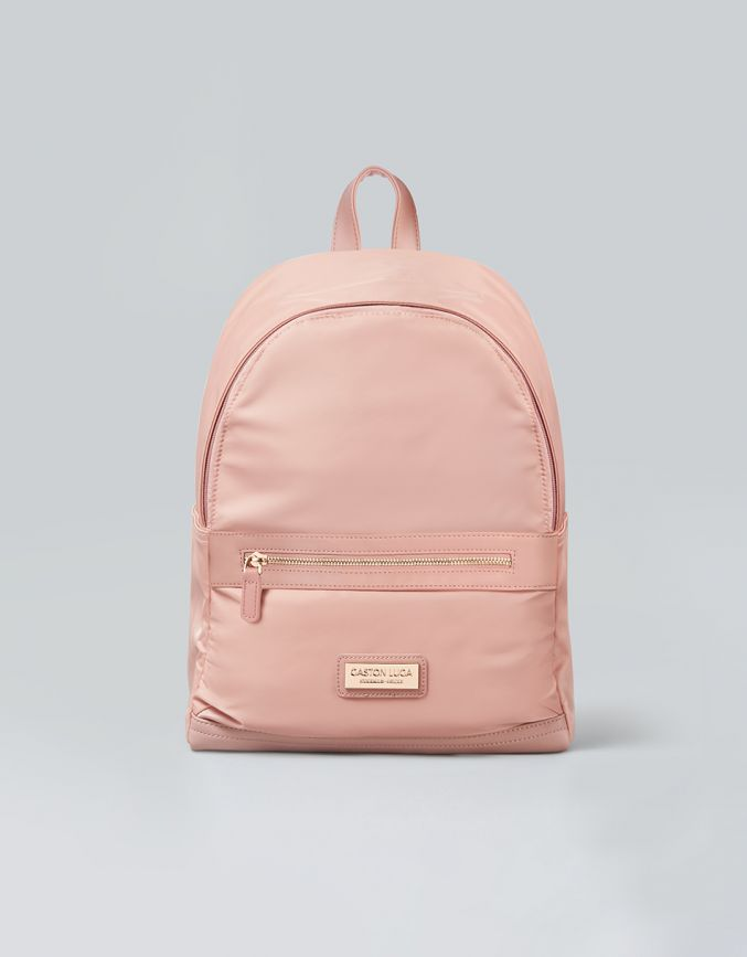 KÅMPIS Pink