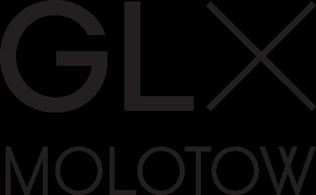 Gaston Luga x Molotow