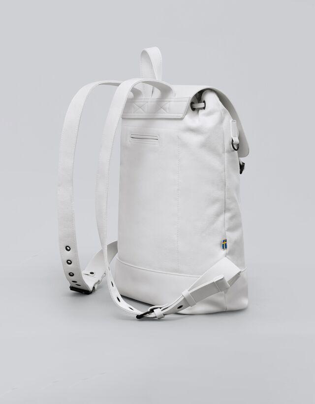 Pråper White(Pre-order, delivery October 2021)