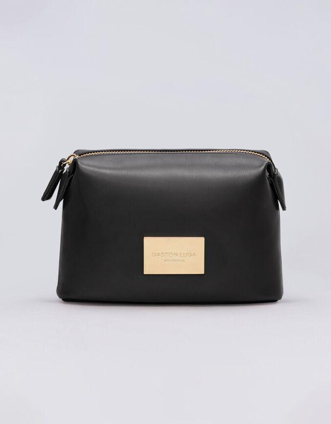GL TOILETRY BAG Black