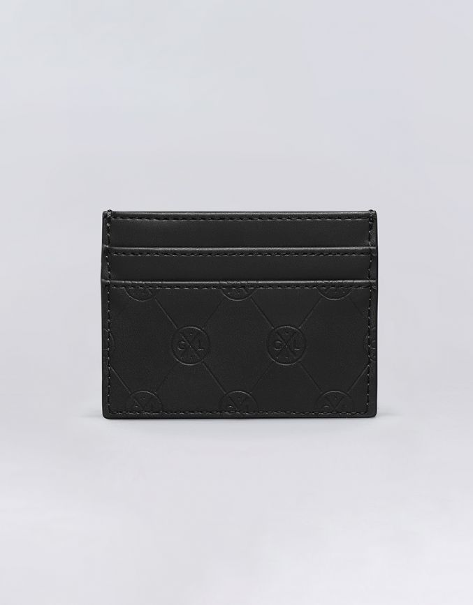 Plånkan 經典黑