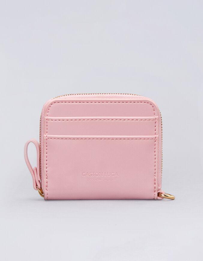 Börs (ボーシュ) ピンク