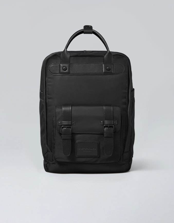 "BITEN 15"" Black(Pre-order, delivery July 2021)"