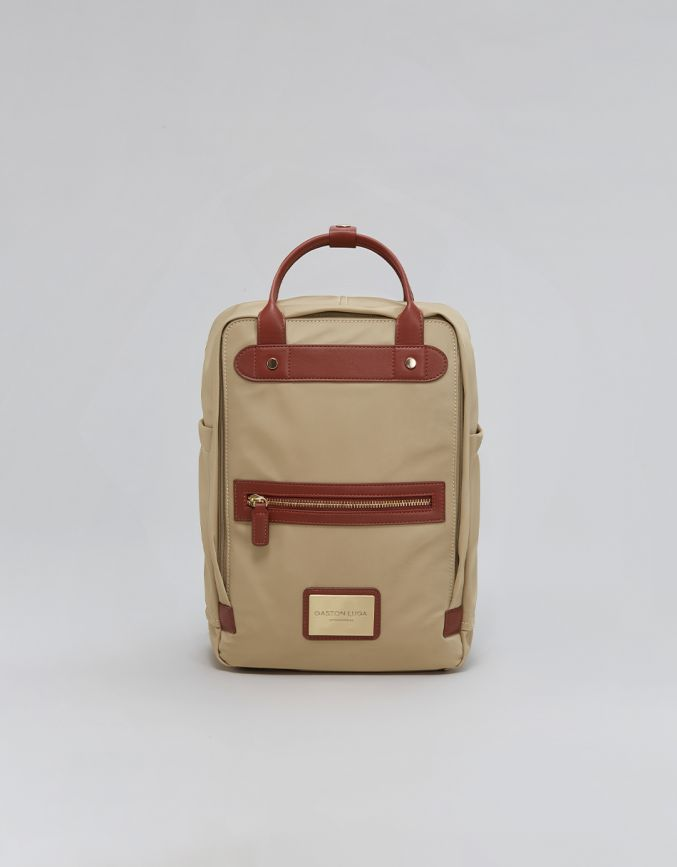 LILLEN (NEW) Sand-brown