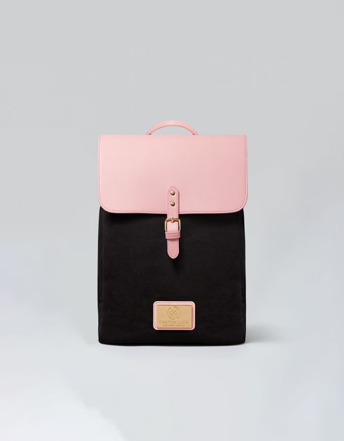 Clässy Black-Pink(Pre-order, delivery May 2021)