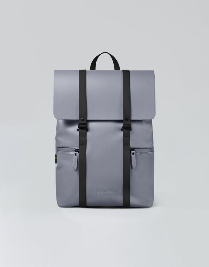 Spläsh 13''Grey-Black