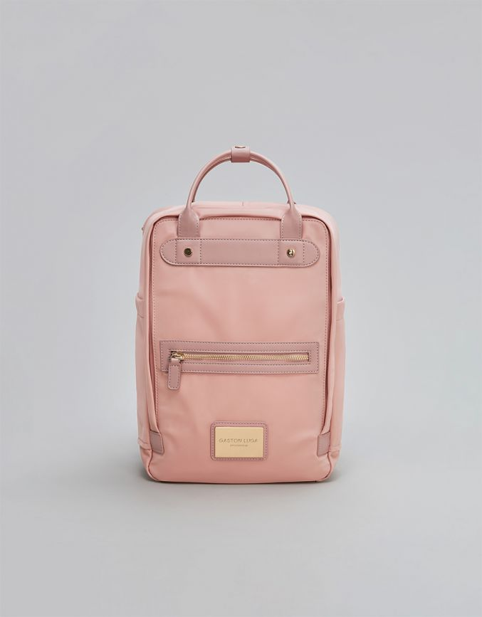 LILLEN (NEW) Pink
