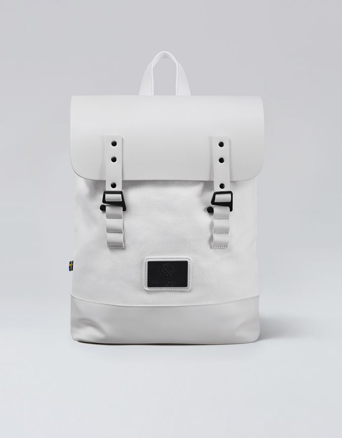 Pråper White(Pre-order, delivery February 2021)