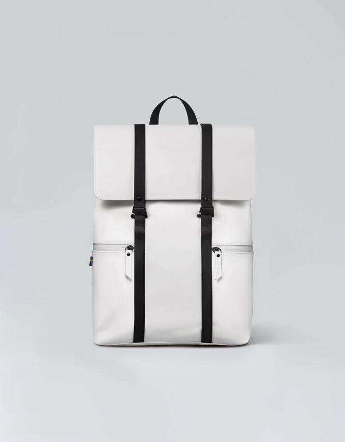 Spläsh 13''White-Black