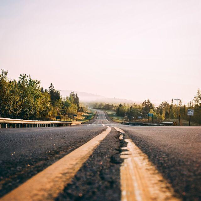 Where will your next journey take you?  #GastonLuga #AnywhereWithGL