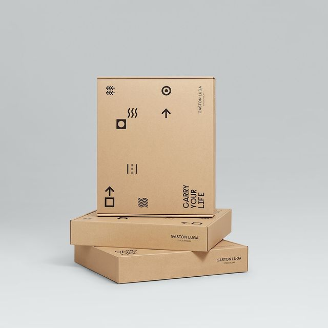 Did you know that we ship our products in boxes produced from FSC-certified paper, printed with soy ink, making them eco-friendly and recyclable?   Head over to our website to learn more about our efforts with sustainability.